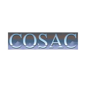 COSAC | COSAC 2019 Speakers